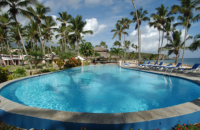 Clothing Optional Resorts In The Dominican Republic Resorts Daily