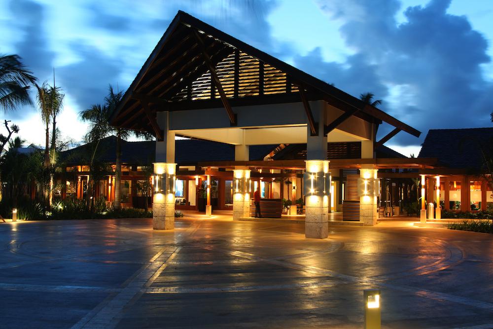Casa de Campo Resort in La Romana