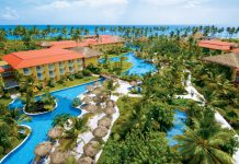 Dreams-Punta-Cana-Pool