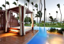 Grand-Palladium-Bávaro-Suites-Resort-Spa-Junior-Suite-Swim-Up_9-696×468