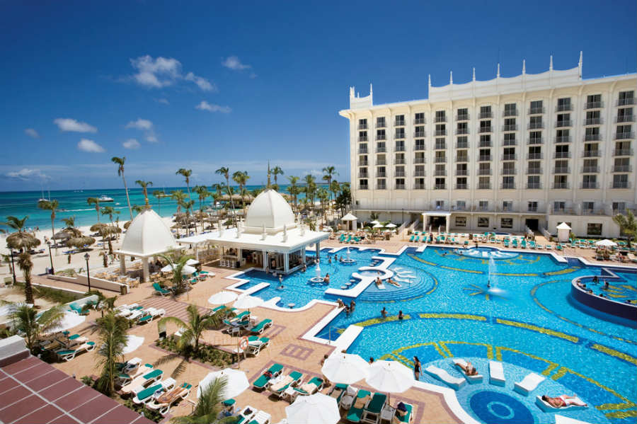 Aruba All Inclusive Resorts >> Aruba All Inclusive Resorts Resorts Daily