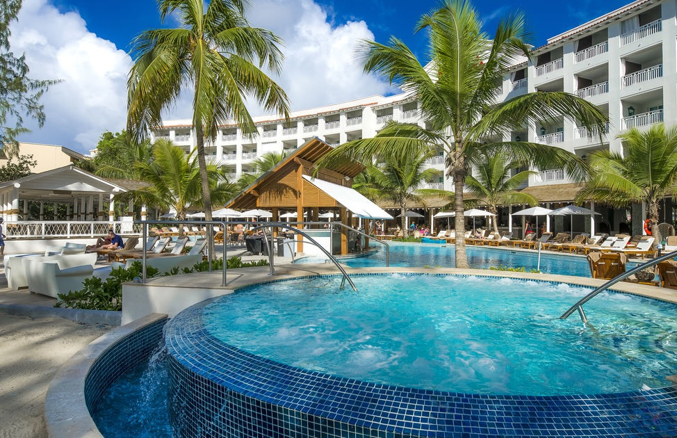 Barbados adults only all inclusive resorts resorts daily for Best locations for all inclusive resorts