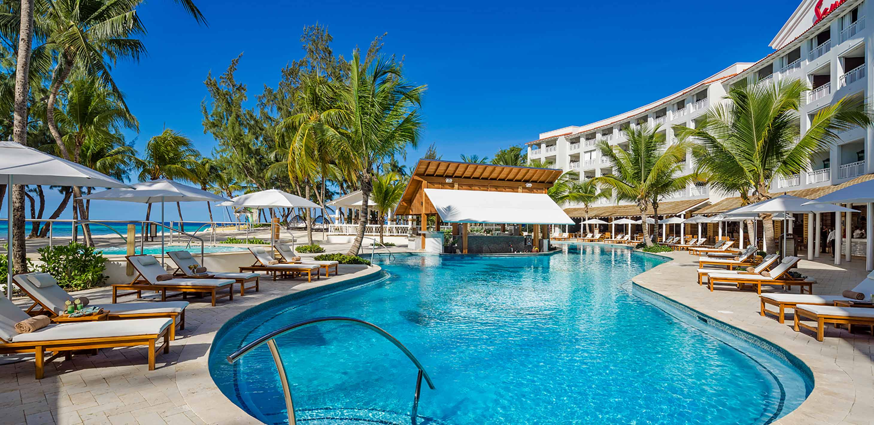 Sandals Resorts Launches Layaway Program | Resorts Daily