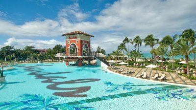 Adults Only Resorts With Private Pools Resorts Daily