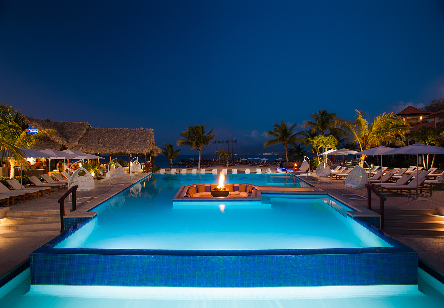 4c7b71471 Sandals Offers New Island Hopping Packages