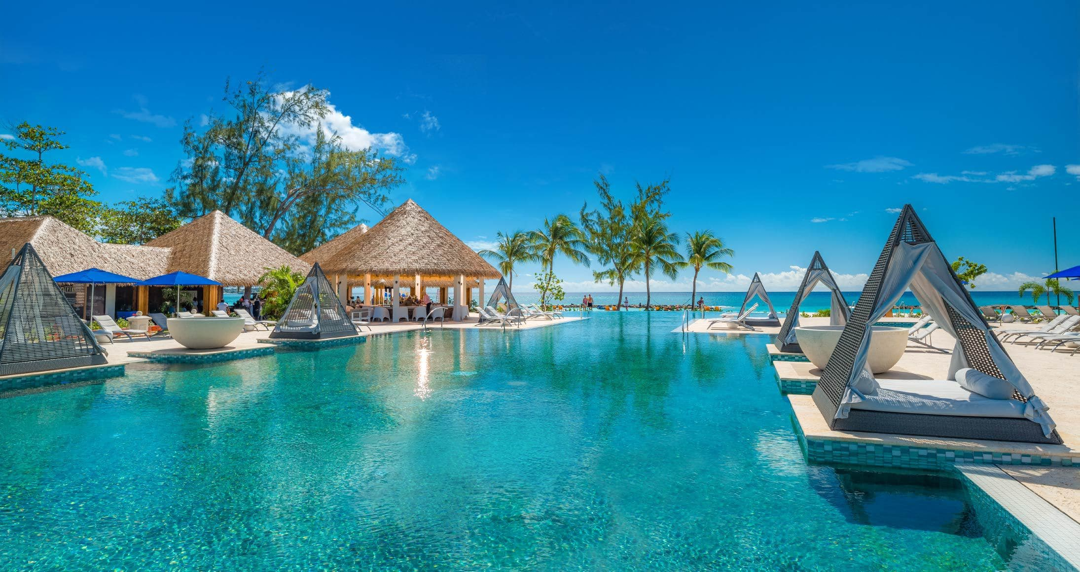 Best Barbados Resorts For Romance Resorts Daily