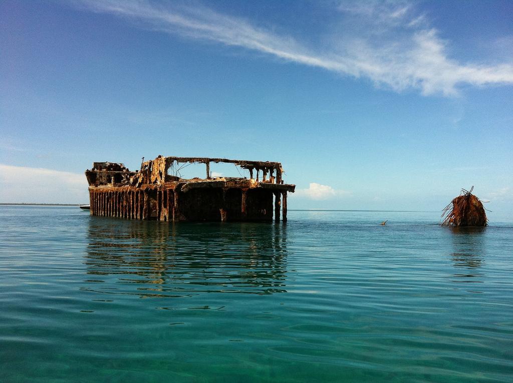 Bimini Road  Atlantis  And Other Mysteries