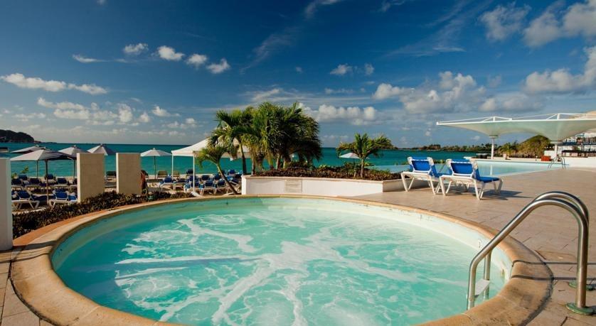 sonesta great bay beach resort casino & spa