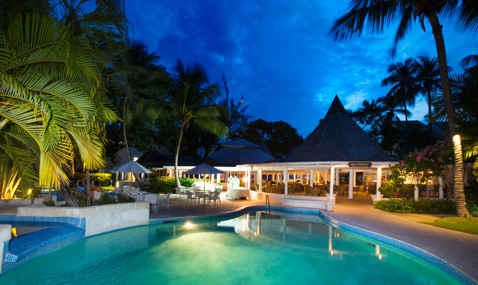 The Club Barbados Resort Amp Spa Resorts Daily