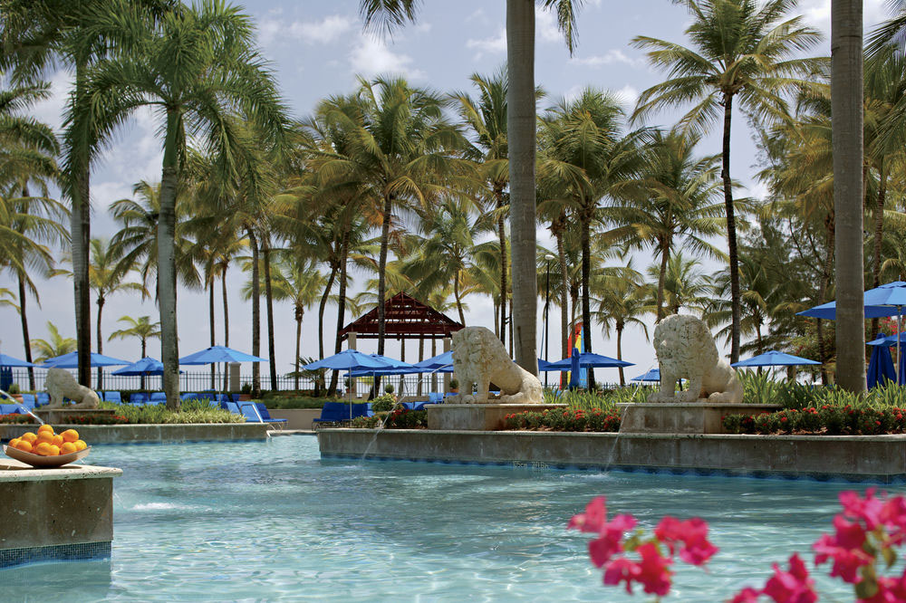 The 20 Best Resorts In Puerto Rico Resorts Daily