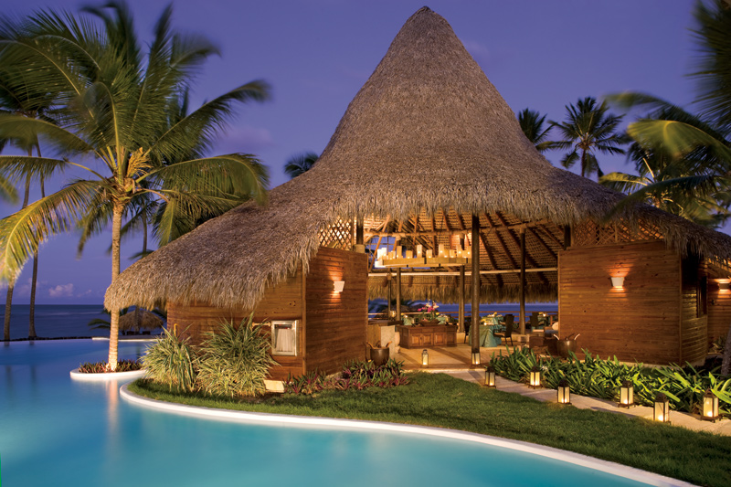 Overwater Bungalows Coming To Aruba Resorts Daily