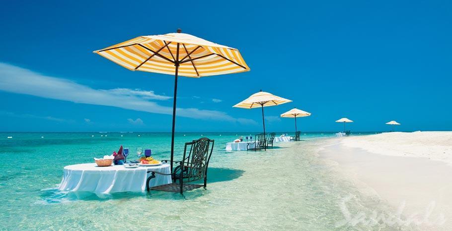 I loved this image of resort montego bay resorts